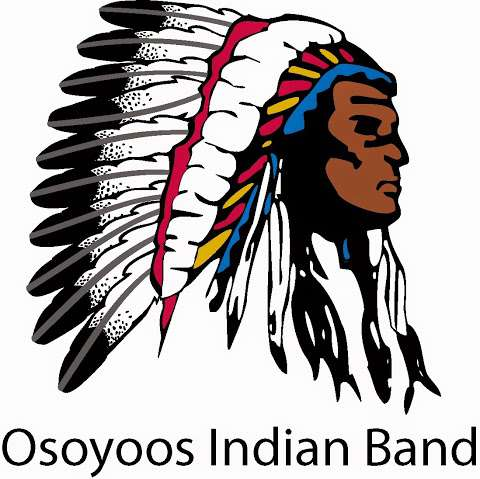 Osoyoos Indian Band